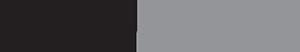 Gravity Diagnostics logo